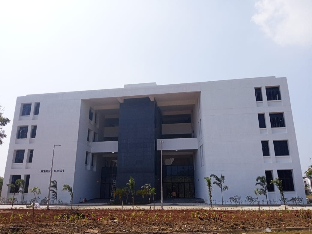 School of commerce