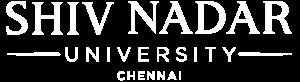 snu-logo1